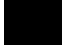 Logo régie publicité Les Echos Le Parisien Medias